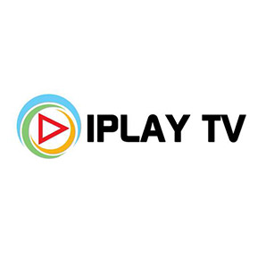 IPLAY TV