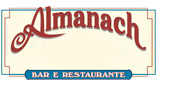 Almanach Bar e Restaurante