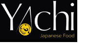 Yachi Japanese Food